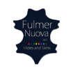 Fulmer Nuova Srl