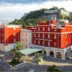 Hotel & Congress