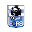 Associazione Calcio
