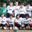 Associazione Calcio M. Rigamonti